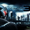 Download crysis 3, crysis 3  Wallpaper download for Desktop, PC, Laptop. crysis 3 HD Wallpapers, High Definition Quality Wallpapers of crysis 3.