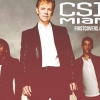 Download csi miami cover, csi miami cover  Wallpaper download for Desktop, PC, Laptop. csi miami cover HD Wallpapers, High Definition Quality Wallpapers of csi miami cover.
