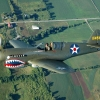 Download curtiss p 40 warhawk wallpaper, curtiss p 40 warhawk wallpaper  Wallpaper download for Desktop, PC, Laptop. curtiss p 40 warhawk wallpaper HD Wallpapers, High Definition Quality Wallpapers of curtiss p 40 warhawk wallpaper.