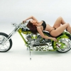 Download custom 330 tire chopper wallpaper, custom 330 tire chopper wallpaper  Wallpaper download for Desktop, PC, Laptop. custom 330 tire chopper wallpaper HD Wallpapers, High Definition Quality Wallpapers of custom 330 tire chopper wallpaper.