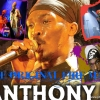 Download custom anthony b wallpaper, custom anthony b wallpaper  Wallpaper download for Desktop, PC, Laptop. custom anthony b wallpaper HD Wallpapers, High Definition Quality Wallpapers of custom anthony b wallpaper.