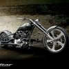 Download custom bike wallpaper, custom bike wallpaper  Wallpaper download for Desktop, PC, Laptop. custom bike wallpaper HD Wallpapers, High Definition Quality Wallpapers of custom bike wallpaper.