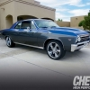 Download custom chevelle wallpaper, custom chevelle wallpaper  Wallpaper download for Desktop, PC, Laptop. custom chevelle wallpaper HD Wallpapers, High Definition Quality Wallpapers of custom chevelle wallpaper.