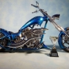 Download custom chopper motorcycle, custom chopper motorcycle  Wallpaper download for Desktop, PC, Laptop. custom chopper motorcycle HD Wallpapers, High Definition Quality Wallpapers of custom chopper motorcycle.