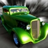Download custom street rod wallpaper, custom street rod wallpaper  Wallpaper download for Desktop, PC, Laptop. custom street rod wallpaper HD Wallpapers, High Definition Quality Wallpapers of custom street rod wallpaper.