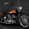 Download customizing harley wallpaper, customizing harley wallpaper  Wallpaper download for Desktop, PC, Laptop. customizing harley wallpaper HD Wallpapers, High Definition Quality Wallpapers of customizing harley wallpaper.