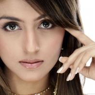 Cute Aarti Chhabria Wallpaper