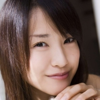 Cute Actress Erika Toda 1 Wallpaper