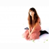 Cute Actress Singer Kou Shibasaki 1 Wallpaper