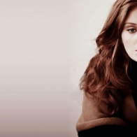 Cute Adele Wallpapers