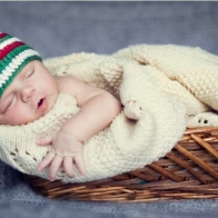 Cute Baby Wallpapers 12
