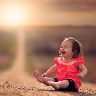 Cute Baby Wallpapers 13