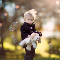 Cute Baby Wallpapers 15