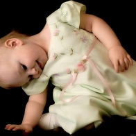 Cute Baby Wallpapers 20