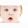Cute Baby Wallpapers 22