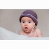 Cute Baby Wallpapers 23