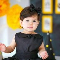 Cute Baby Wallpapers 27
