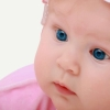 cute baby wallpapers 28 ,Cute Baby Wallpapers,cute Baby Pictures,cute Babies Pics,cute Kids Wallpapers,cute Baby Girls Wallpapers In Hd High Quality Resolutions