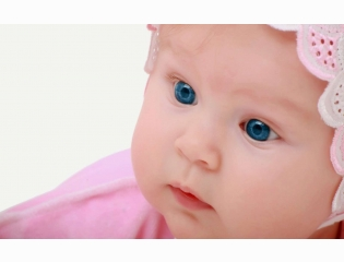 Cute Baby Wallpapers 28