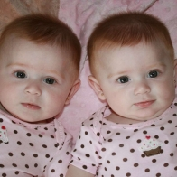 Cute Baby Wallpapers 29