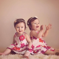 Cute Baby Wallpapers 31