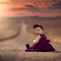 Cute Baby Wallpapers 37