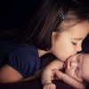cute baby wallpapers 38 ,Cute Baby Wallpapers,cute Baby Pictures,cute Babies Pics,cute Kids Wallpapers,cute Baby Girls Wallpapers In Hd High Quality Resolutions