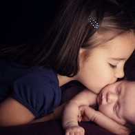 Cute Baby Wallpapers 38