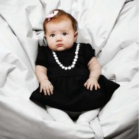 Cute Baby Wallpapers 3