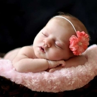 Cute Baby Wallpapers 42
