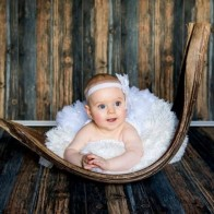 Cute Baby Wallpapers 43