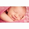 Cute Baby Wallpapers 45