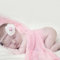 Cute Baby Wallpapers 47