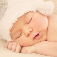 Cute Baby Wallpapers 49