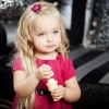 cute baby wallpapers 4 ,Cute Baby Wallpapers,cute Baby Pictures,cute Babies Pics,cute Kids Wallpapers,cute Baby Girls Wallpapers In Hd High Quality Resolutions