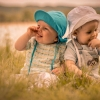 cute baby wallpapers 50 ,Cute Baby Wallpapers,cute Baby Pictures,cute Babies Pics,cute Kids Wallpapers,cute Baby Girls Wallpapers In Hd High Quality Resolutions