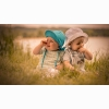 Cute Baby Wallpapers 50