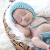 cute baby wallpapers 51 ,Cute Baby Wallpapers,cute Baby Pictures,cute Babies Pics,cute Kids Wallpapers,cute Baby Girls Wallpapers In Hd High Quality Resolutions