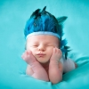 cute baby wallpapers 52 ,Cute Baby Wallpapers,cute Baby Pictures,cute Babies Pics,cute Kids Wallpapers,cute Baby Girls Wallpapers In Hd High Quality Resolutions