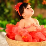 Cute Baby Wallpapers 55