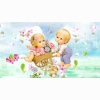 Cute Baby Wallpapers 60
