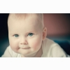 Cute Baby Wallpapers 9