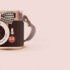 Download cute camera cover, cute camera cover  Wallpaper download for Desktop, PC, Laptop. cute camera cover HD Wallpapers, High Definition Quality Wallpapers of cute camera cover.