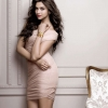 Download cute deepika padukone, cute deepika padukone  Wallpaper download for Desktop, PC, Laptop. cute deepika padukone HD Wallpapers, High Definition Quality Wallpapers of cute deepika padukone.