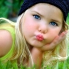 Download cute funny baby backgrounds, cute funny baby backgrounds Free Wallpaper download for Desktop, PC, Laptop. cute funny baby backgrounds HD Wallpapers, High Definition Quality Wallpapers of cute funny baby backgrounds.
