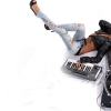 Download Cute Girl Wallpaper 5, Cute Girl Wallpaper 5 Free Wallpaper download for Desktop, PC, Laptop. Cute Girl Wallpaper 5 HD Wallpapers, High Definition Quality Wallpapers of Cute Girl Wallpaper 5.