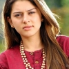 Download cute hansika motwani, cute hansika motwani  Wallpaper download for Desktop, PC, Laptop. cute hansika motwani HD Wallpapers, High Definition Quality Wallpapers of cute hansika motwani.