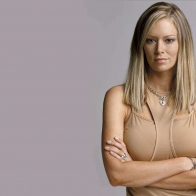 Cute Jenna Jameson