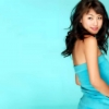 Download cute korean actress ha ji won 2 wallpaper, cute korean actress ha ji won 2 wallpaper  Wallpaper download for Desktop, PC, Laptop. cute korean actress ha ji won 2 wallpaper HD Wallpapers, High Definition Quality Wallpapers of cute korean actress ha ji won 2 wallpaper.