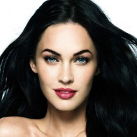 Cute Megan Fox Hd Wallpaper